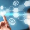Search Engine Optimization - Lawyers SEO