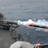 torpedo - Schepen