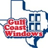replacement windows dallas - Gulf Coast Windows Dallas