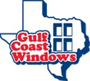 replacement windows dallas Gulf Coast Windows Dallas