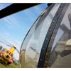 DSC 0055 - Aviation