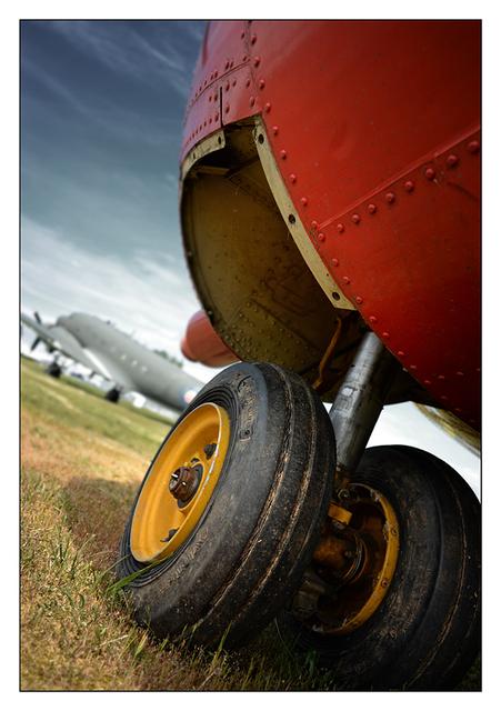 DSC 0071 Aviation