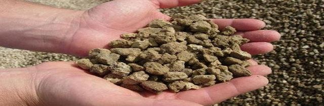 Activated Liquid Zeolite Exporters Minerals