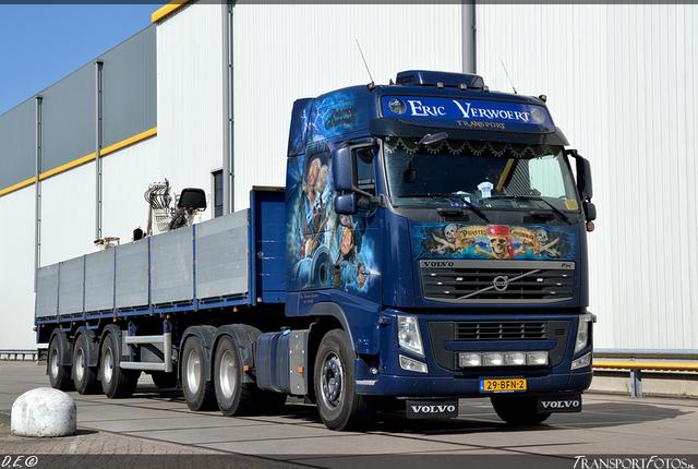 DSC 0287-BorderMaker Truck Algemeen