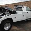 towing service - Picture Box