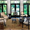Upholstery Pacific Palisades - At A Glance Decor