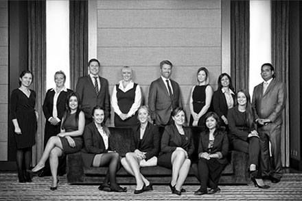 Compensation Lawyers Schreuder Partners