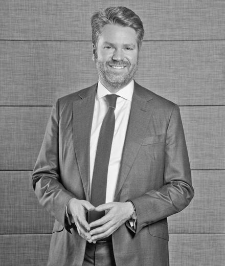 Sydney Lawyers Schreuder Partners