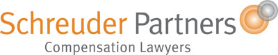 Personal Injury Lawyers Schreuder Partners