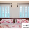 Shuttercraft Hertfordshire ... - Shuttercraft Hertfordshire