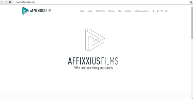 Affixxius Video Production Video Production Agency
