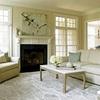 interior decorator greenvil... - Picture Box