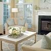 interior designer greenvill... - Picture Box
