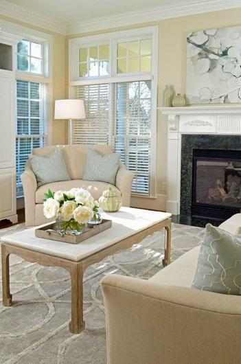 interior designer greenville sc Picture Box