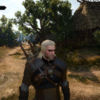 witcher3.exe 2015-05-19-14-... - witcher 3