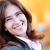 Fishers Dentist - Advanced Family Dentistry