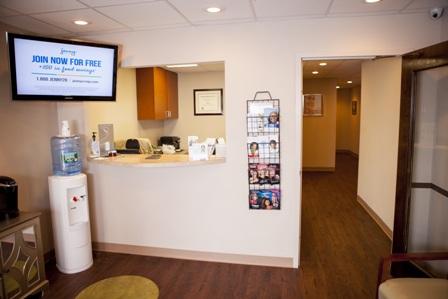 dentist in Brooklyn Noble Dental Care