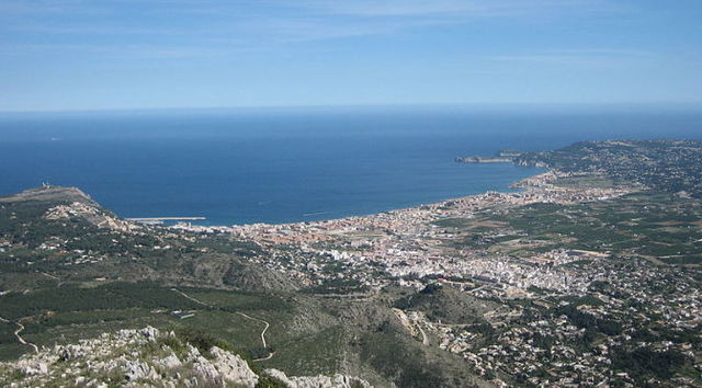 javae Hire Best Real Estate Agents in Javea