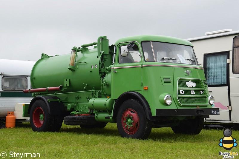 DSC 9493-BorderMaker - Oldtimer Truck Treffen Toldijk 2015