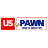 business logo - US Pawn Jewelry
