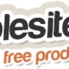 Free Samples By Mail - Sample Site