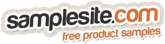 Free Samples By Mail Sample Site