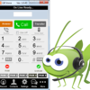 Click to Call From Computer... - Phone Auto Dialer Software