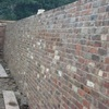 stonemasons edinburgh - Picture Box