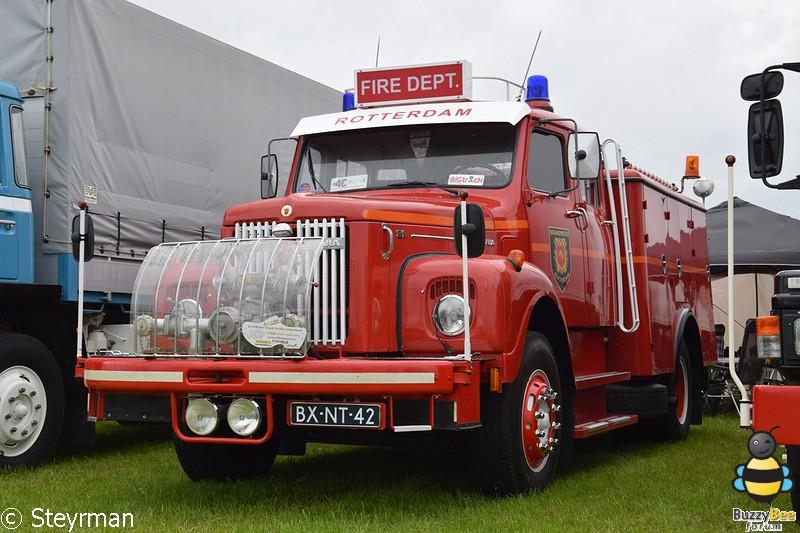 DSC 9580-BorderMaker - Oldtimer Truck Treffen Toldijk 2015