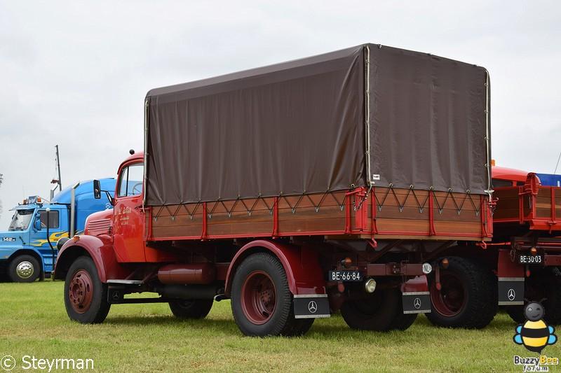 DSC 9636-BorderMaker - Oldtimer Truck Treffen Toldijk 2015
