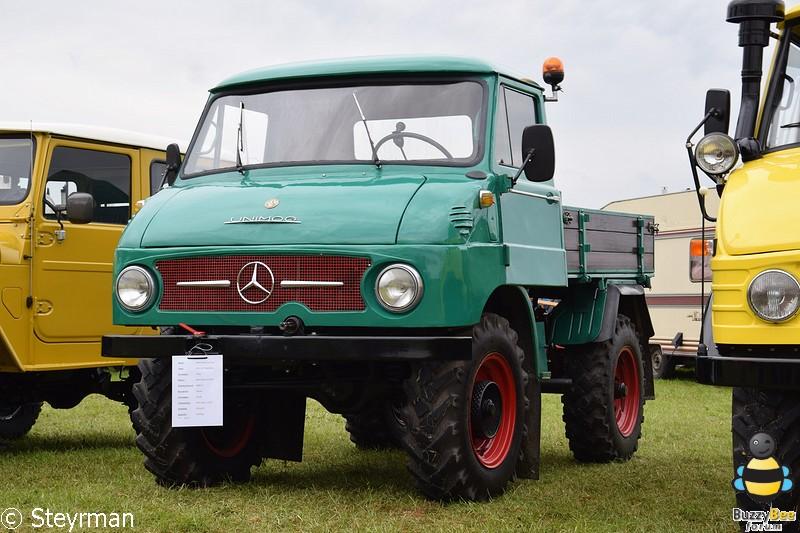 DSC 9648-BorderMaker - Oldtimer Truck Treffen Toldijk 2015