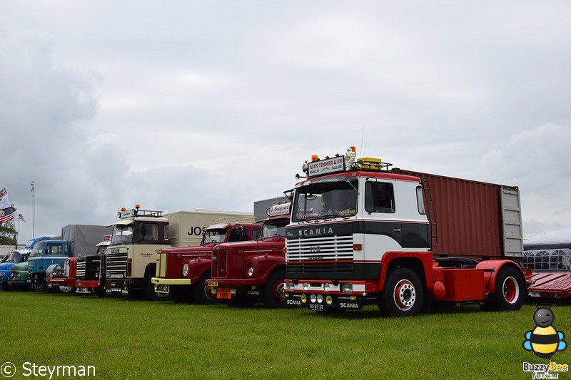DSC 9701-BorderMaker - Oldtimer Truck Treffen Toldijk 2015