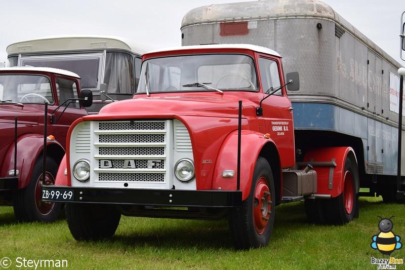 DSC 9706-BorderMaker - Oldtimer Truck Treffen Toldijk 2015