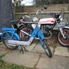 IMG 3226 - bikes