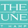 The Dunes East Hampton - The Dunes