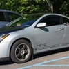 nissan altima coupe 2013 - Picture Box