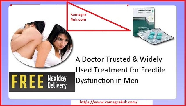 Kamagra Tablets Online Picture Box