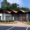 Chiropractor Charlotte NC - Picture Box