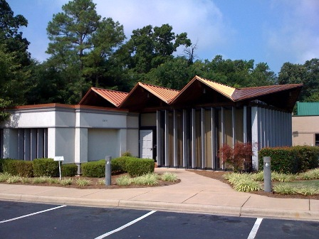 Chiropractor Charlotte NC Picture Box