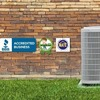 air conditioning contractor... - Powell Heating and Air Cond...