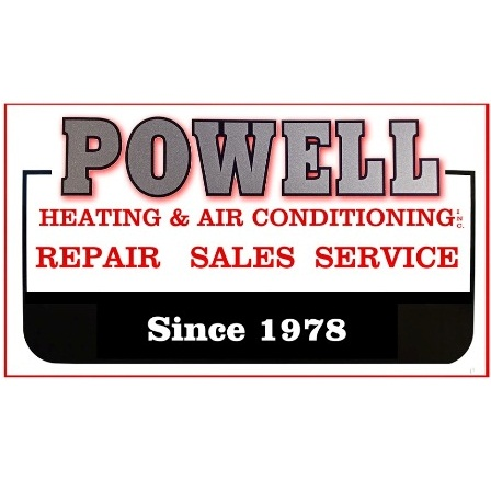 heating and air conditioning Reno NV Powell Heating and Air Conditioning