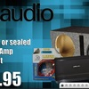 Raleigh Car Stereo Store - Automotive Sound Systems