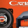 Durham Car Detailing - Automotive Sound Systems