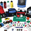 Promotional Products - Fort Lauderdale Printing