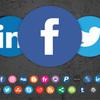 Social Media Management - Fort Lauderdale Printing