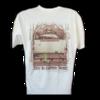 t shirt printing service - Fort Lauderdale Printing