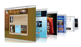Website Design Fort Lauderdale Fort Lauderdale Printing
