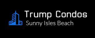 trump towers sunny isles trump towers sunny isles