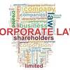 Estate Planning Attorney - Sweeney Legal LLC