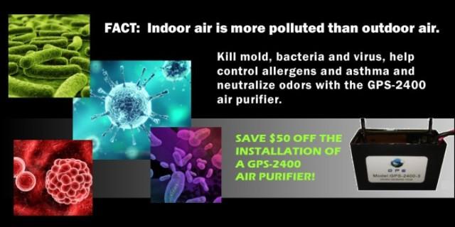 air conditioning repair st louis Air Comfort Service, Inc.